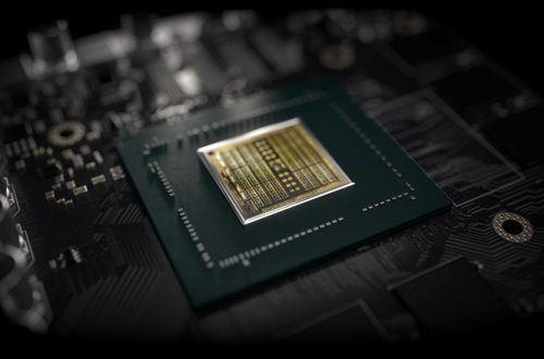 В драйверах видеокарт Nvidia GeForce, Quadro и Tesla обнаружены серьезные уязвимости