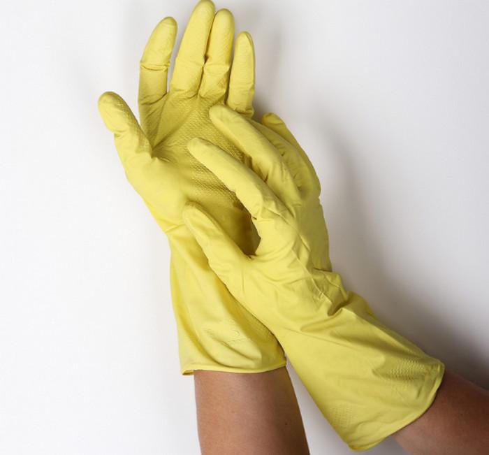 ТОП 10 лайфхаков для ногтей: все в ваших руках