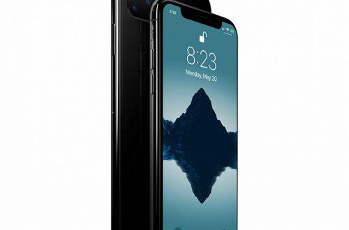 Новый смартфон Apple называется iPhone 11 Pro