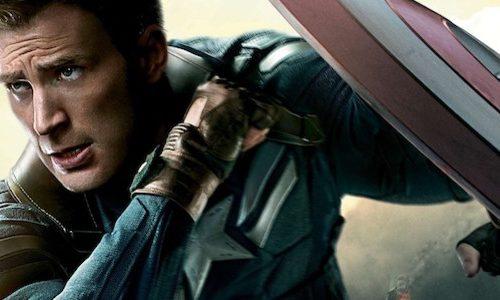Обнаружено камео врага Кэпа в «Мстителях: Финал»