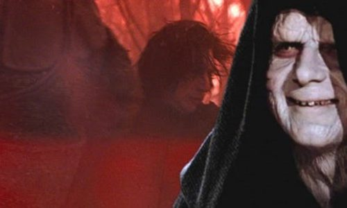 Рыцари Рен пойдут против Кайло Рена в «Звездных войнах 9»