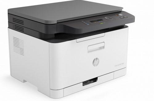 Западноевропейский рынок принтеров, МФУ и копиров сокращается, как и прогнозировали аналитики IDC