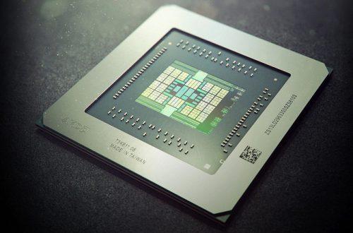 Глава AMD пообещала выпустить высокопроизводительные семинанометровые мобильные CPU и GPU