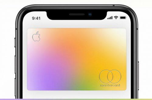 Без джейлбрейка и криптовалюты. У кредитной карты Apple Card есть ряд условий и ограничений