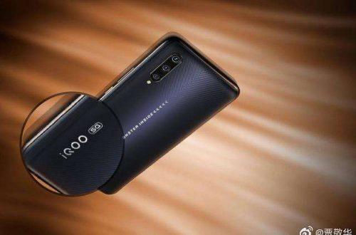 5G-смартфоны набирают популярность. Прогноз по продажам увеличен вдвое