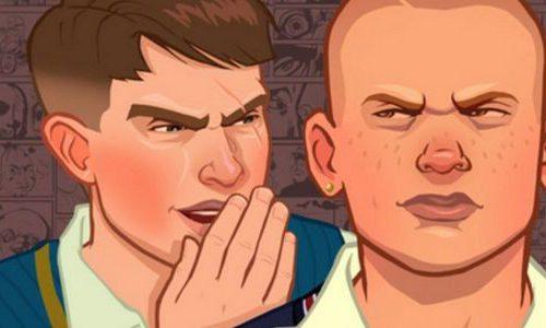 Инсайдер слил информацию о Bully 2: платформы, дата выхода