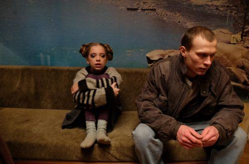«Ночь кино» сменит День российского кино: бесплатный киномарафон в «Иллюзионе»