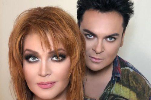 Никаких проблем с сердцем: Певица Анастасия успокоила общественность после экстренной госпитализации её мужа Юлиана
