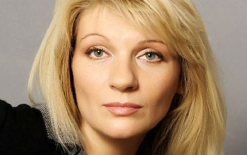 """Актриса шоу """"Одна за всех"""" Анна Ардова хотела бы жить как ее героиня"""