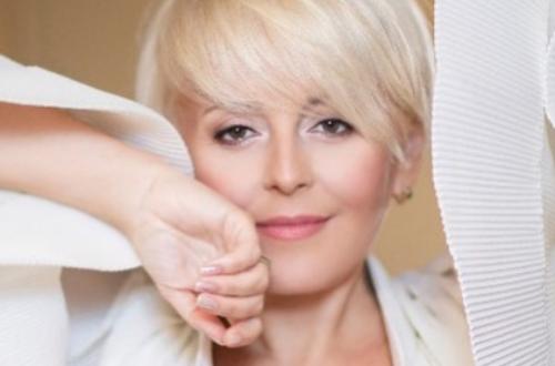 Анжелика Варум жестко ответила потенциальным поклонникам Лолиты Милявской