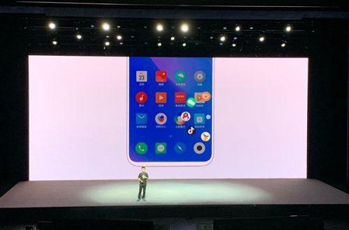 Представлена прошивка Flyme 8, график выхода на разных смартфонах Meizu