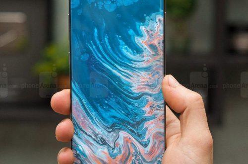 Революционная линейка Samsung Galaxy S11 включает три модели. Новый Galaxy Fold в разработке
