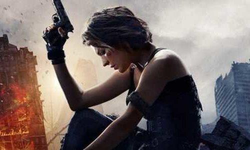 Детали нового фильма по Resident Evil: этого ждали фанаты