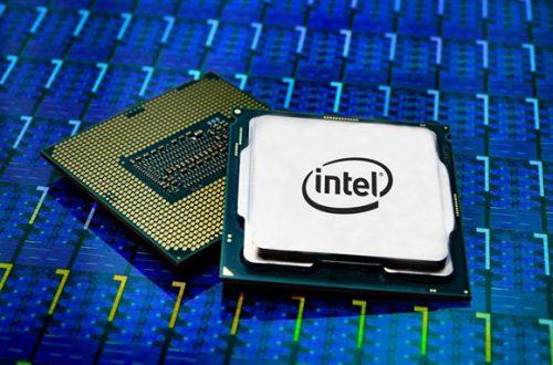 Intel так и не решила проблемы с дефицитом процессоров, нехватка CPU будет ощущаться и в следующем году