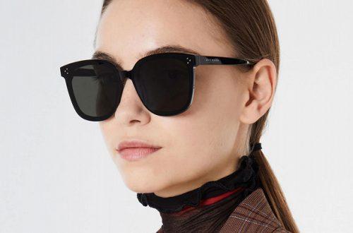 Huawei готовит очки AR/VR с хорошей автономностью и защитой от воды
