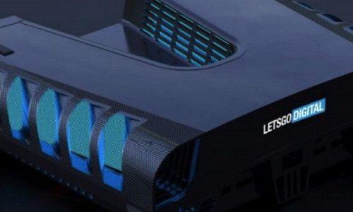 Слух: в сеть утекла дата официального анонса PlayStation 5