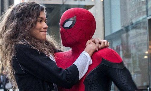 Человек-паук должен успеть вернуться в киновселенную Marvel