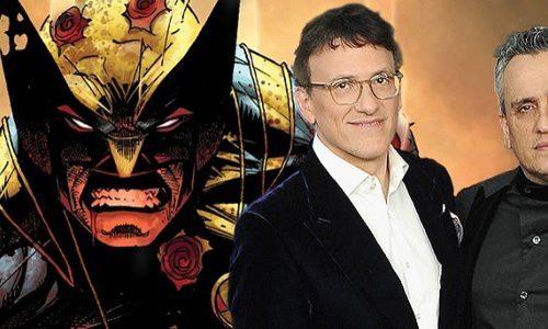 При каком условии режиссеры «Мстителей: Финал» к Marvel