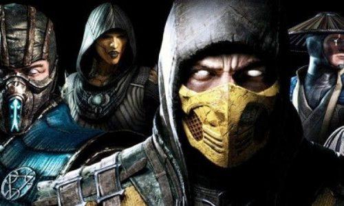 Фильм Mortal Kombat удивит фанатов