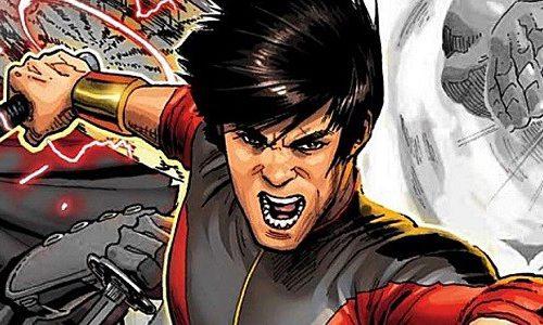 Marvel перезагрузят одного героя в MCU