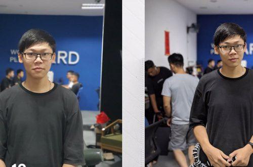 Сравнение камеры Google Pixel 4 XL с камерой iPhone XS Max