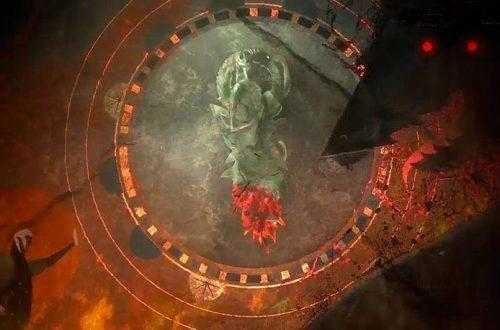 Dragon Age 4 все еще на подготовительном этапе разработке