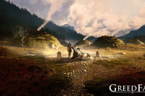 В GreedFall не будет антипиратской защиты Denuvo