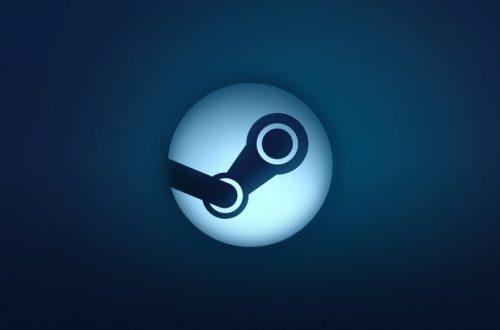 В Steam появилась улучшенная система рекомендации игр