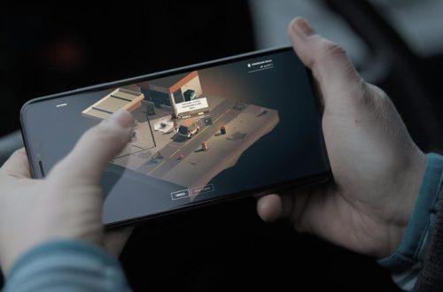 Игровой сервис Apple Arcade запущен на три дня раньше срока