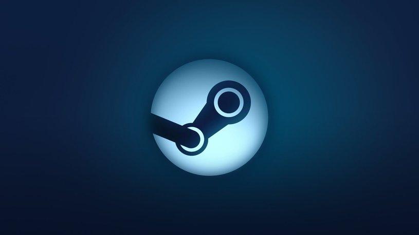 Инди-разработчики раскритиковали новую систему рекомендаций Steam