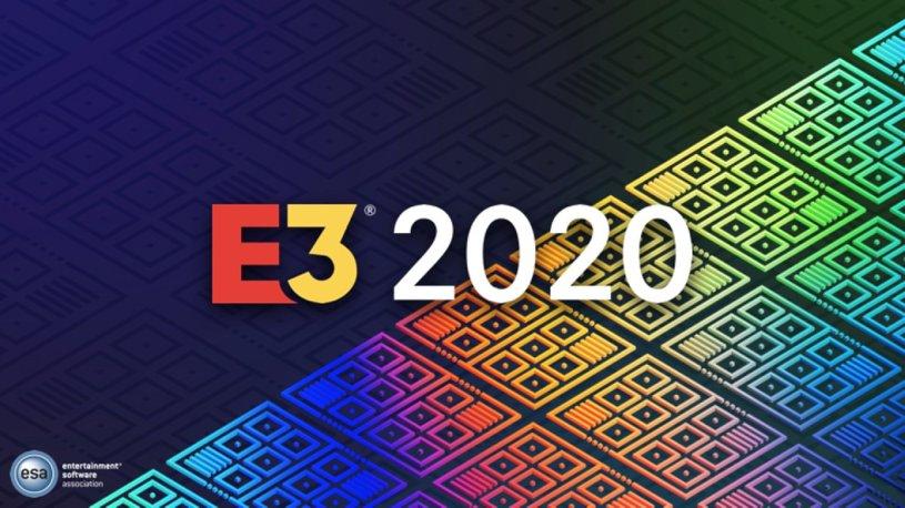 E3 2020 будет ориентироваться на инфлюэнсеров