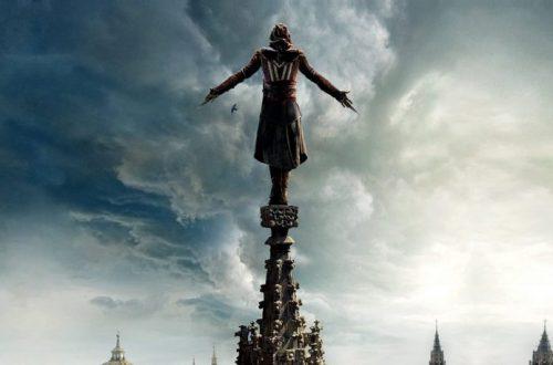 СМИ: Disney планирует перезапустить адаптацию Assassin's Creed