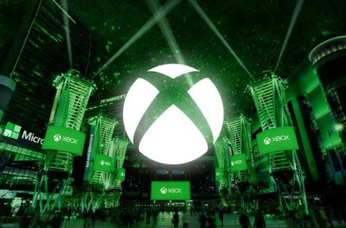 Microsoft анонсировала следующий выпуск Inside Xbox - он выйдет 25 сентября