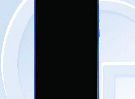 На уровне Redmi 7A. Стала известна стоимость бюджетного смартфона Redmi 8A