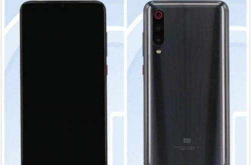 Обновленный флагман Xiaomi Mi 9S c поддержкой 5G выйдет завтра, компания рассчитывает продать 300 000 этих смартфонов
