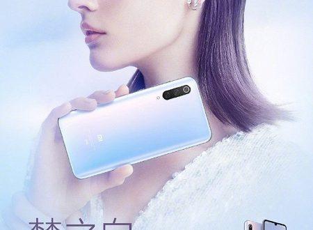 Глава Xiaomi: абсолютно все версии Mi 9 Pro 5G оснащены модемом 5G, а рассказ о фишках модели займет не менее двух часов
