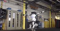 Будущее уже наступило. Робот-пёс Spot доступен для заказа