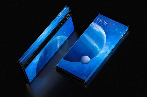 Раскрыта ещё одна тайна MIUI 11 на Android 10. Новые флагманские смартфоны Xiaomi смогут снимать видео 8K на скорости 30 к/с