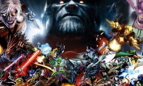 Первый гей в киновселенной Marvel будет важен