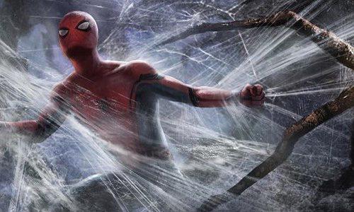 Раскрыт злодей фильма «Человек-паук 3» с Томом Холландом