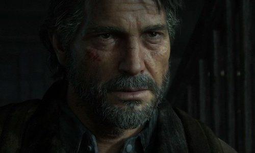Новый трейлер The Last of Us 2 подтвердил дату выхода