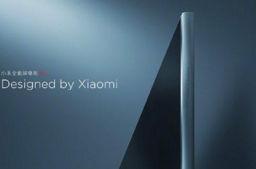 Наконец новая платформа! SoC Amlogic в Xiaomi Mi TV Pro на 63% быстрее предшественника