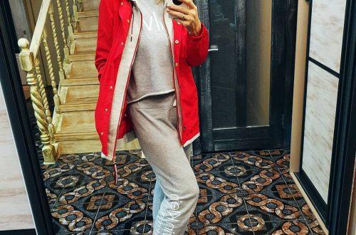 Участница шоу «Дом 2» Ирина Агибалова решила обвенчаться