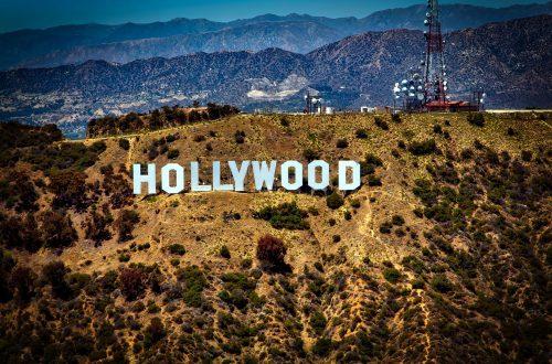 Они выкинули 134 млн долларов: назван самый провальный фильм Голливуда