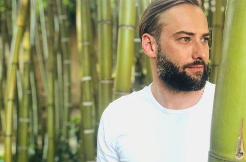 Дмитрий Шепелев впервые показал лицо сына