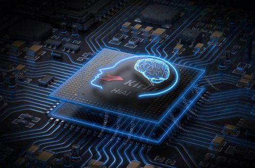 Huawei приступила к производству 5-нанометровой платформы Kirin 1000, первыми моделями на ее базе станут Mate 40 и Mate 40 Pro