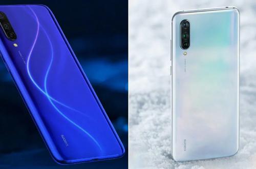 Xiaomi покажет новый камерофон уже в октябре