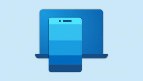 Microsoft научила Windows 10 лучше взаимодействовать со смартфонами Samsung Galaxy S10 и Galaxy Fold
