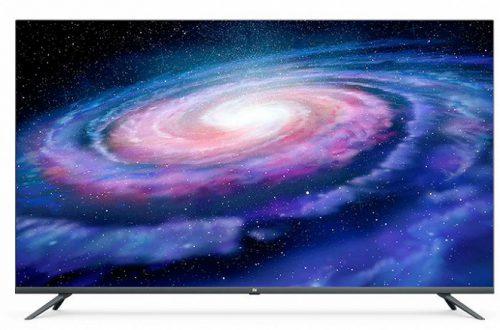 Все модели телевизоров Xiaomi Mi TV получат новейшую оболочку PatchWall 2.0