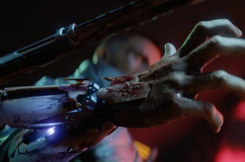 В Cyberpunk 2077 можно будет заставить врага избить самого себя